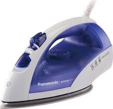 Купить <b>утюг Panasonic NI-E510TDTW</b> Титановое покрытие ...