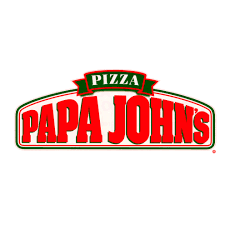 Get 30% OFF On Rs 450 On Pizzas By Papa John's