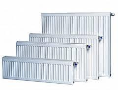 <b>Стальные панельные радиаторы</b>. Помощь с выбором и ...