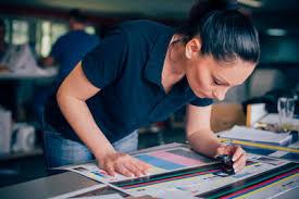 <b>Rainbow</b> Copy & <b>Printing</b> | Edmonton <b>Printing</b> Company