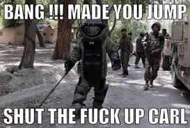 Army-Memes191.jpg via Relatably.com