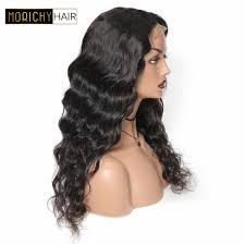 <b>Morichy Human</b> Hair <b>Short</b> Wigs with Bangs <b>Short</b> Cut Bob <b>Straight</b> ...