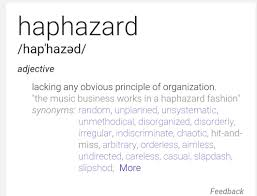 youth for change ngo yfcngo twitter wordoftheday is haphazard which is used to describe processes or working ways yfc learndailydrivepic com qhsmymjn7j