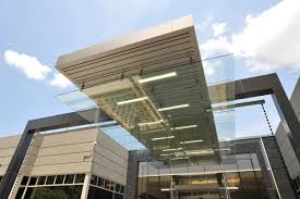 the awsome of modern canopy amazing build office