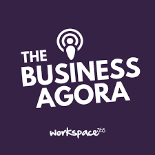 The Business Agora