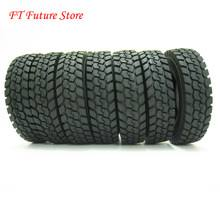 Mak Tire Promotion-Shop for Promotional Mak Tire on Aliexpress.com