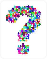 question types on the nclex rn nclex rn blog magoosh question types on the nclex rn magoosh
