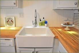 Laundry Cabinets Home Depot Laundry Sink With Cabinet Home Depot Home Design Ideas