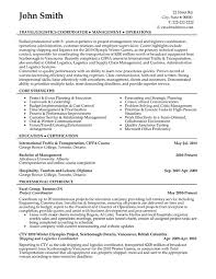 images about Best Sales Resume Templates  amp  Samples on Pinterest