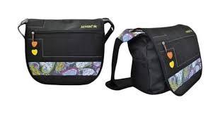 <b>Школьные сумки Action</b>! - купить <b>школьную сумку</b> Экшн, цены в ...