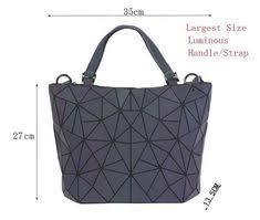 <b>Chaliwini Women Evening Bag</b> Gold Silver Green Purple Clutch ...
