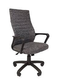 <b>Компьютерное кресло Русские Кресла</b> 165 SY недорого купить в ...