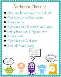 bathroom charts printable kids chore charts 7 best images of bathroom printable chart dora potty training