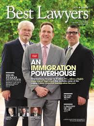 best lawyers in texas 2016 by best lawyers issuu