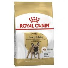 <b>Royal Canin French Bulldog</b> Dog Food 3kg | Petbarn