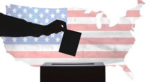 electoral college pros and cons is popular vote better netivist