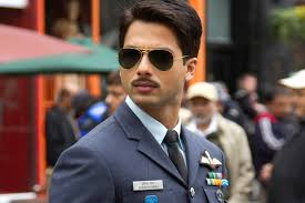 Image result for shahid kapoor in mausam images