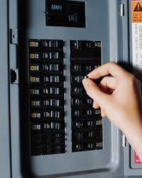 in home fuse box in printable wiring diagram database fuse box home diagram get image about wiring diagram source