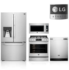 Kitchen Outstanding Lg Kitchen Appliance Packages Piece