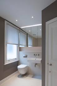 Recessed Bathroom Mirror Cabinets 17 Best Ideas About Bathroom Mirror Cabinet On Pinterest Large