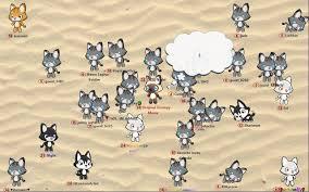 Meow, The <b>Cat Pet</b>
