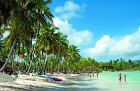 Výsledok vyhľadávania obrázkov pre dopyt youtube DOMINIKANSKA REPUBLIKA