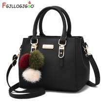 Buy doctor <b>handbag</b> and get free shipping <b>on</b> AliExpress.com