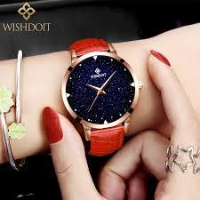 2017 mens watches wishdoit brand luxury cascual military sports quartz wristwatch stainless steel male clock relogio masculino