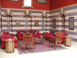 الديكور العربي فن و أصالة~~~بقلمي~~~ images?q=tbn:ANd9GcS