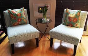 living room bonita springs beige chair living room chairs under 100 nice living room chairs living room