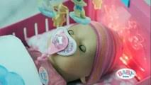 <b>Zapf Creation</b> - <b>Baby Born</b> - Real Life Like Interactive Doll ...