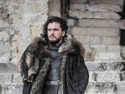 George RR Martin: <b>Game of Thrones</b> books can'<b>t</b> please everyone ...