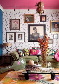 chic bohemian dazzling apartment decorating ideas living apartment living room design bohemian style living room