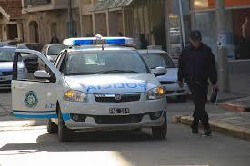 Resultado de imagen para Justicia chubutense lo condenó a 20 años de prisión por estar involucrado en un homicidio ocurrido en la localidad costera de Puerto Madryn