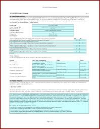 18 proposal template excel sendletters info proposal form jpg project proposal template excel