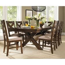 farm style dining table set farm table dining sets the farm style dining room set farm table dinin