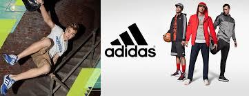 <b>Спортивные костюмы мужские</b> - Купить <b>спортивный костюм</b> ...