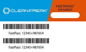 <b>Clean</b> Freak | <b>Car Wash</b> and Detailing | Unlimited Monthly Washes