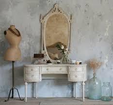 bathroom vanities atlanta antique white wooden custom 72 inch vanity contemporary s vintage finished with 5 bathroom vanity lighting remodel custom