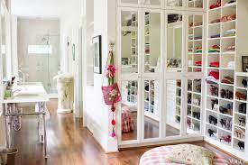 online magazine for decorating ideas admirable design mirrored closet door