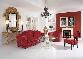 awesome luxury living room decor ideas red and white color themes plus for red living room stylish discount living room furniture awesome red living room furniture ilyhome home