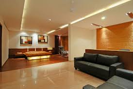 lighting a house botilight com nice with additional home lighting a house botilight com nice with additional home home interior lighting 1