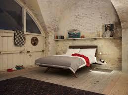 decor design hilton:  hepburn bed bedside table optimised