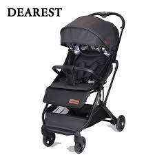 joyfeel <b>baby stroller</b> folding portable trolley umberlla <b>mini lightweight</b> ...