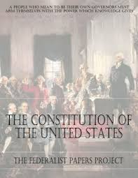 essay about the constitution of the united states resume writing in 1987 americans celebrated the bicentennial or 200th anniversary of the signing of the constitution of the united states essays on the