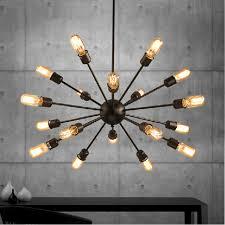 industrial pendant light for bedroom vintage lamp white dining room restaurant lamps modern pendant lights cord antique industrial pendant lights white