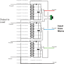 wiring diagram for a single phase motor 230 v the wiring diagram single phase 230v motor wiring diagram nodasystech wiring diagram