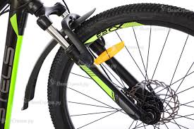 Горный <b>велосипед Stels Navigator 620</b> MD V010 (2018) купить в ...