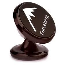<b>Держатели</b> для мобильных устройств <b>Forceberg</b> — купить на ...