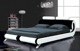 leather bed mumbai and uxui designer on pinterest bed design bed design latest designs